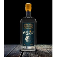 WICKED WOLF `FULL MOON`GIN