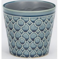 APTA RHS `LATTICE` INTERIOR POT COVERS