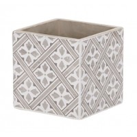 LAURA ASHLEY Mr Jones Cube