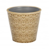 APTA RHS `STARS` INTERIOR POT COVERS