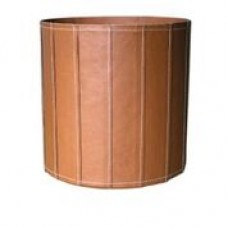 GREEN HAUS 100% RECYCLED PAPER INDOOR POT COVERS