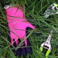 FloraBrite® Garden Gloves