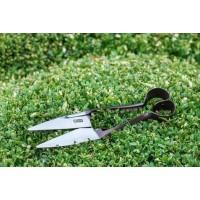 Burgon and Ball  Topiary Shear - National Trust