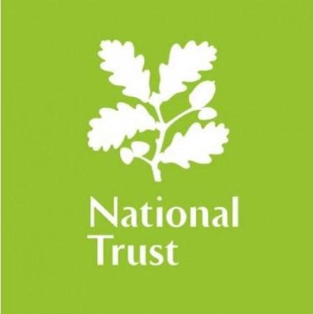 Burgon and Ball National Trust hand trowel