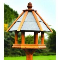 Tom Chambers Rosedale Bird Table