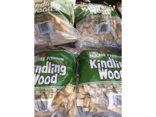 KINDLING WOOD (PREMIUM)