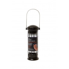 TOM CHAMBERS HEAVY-DUTY FLICK 'N' CLICK FAT BALL FEEDER