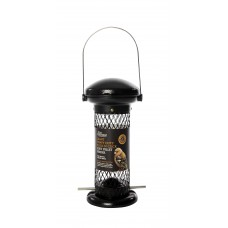 TOM CHAMBERS GIANT HEAVY-DUTY FLICK 'N' CLICK SUET PELLET FEEDER