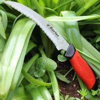 Darlac DP951 Harvest / Asparagus Knife