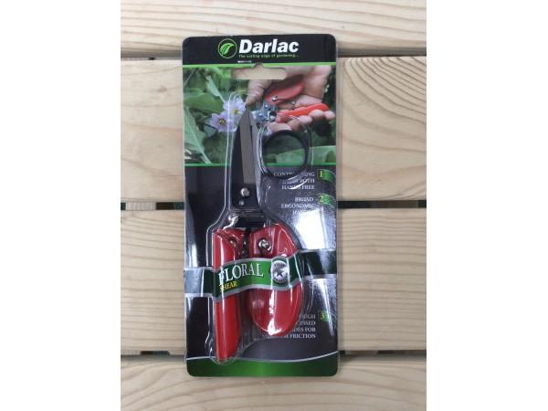 Darlac DP830 Floral Shear