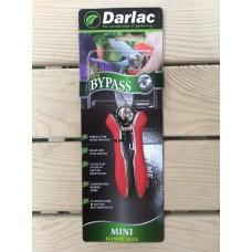 Darlac DP70 Mini Bypass Pruner