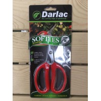 Darlac DP120 Softies Scissors
