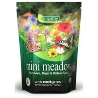 EMPATHY MINI MEADOW with ROOTGROW 1.2ltr
