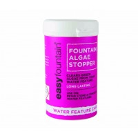 Kelkay Easy Fountain Fountain Algae Stopper