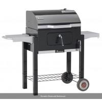 Landmann Dorado Charcoal Barbecue
