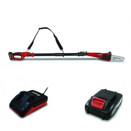 Energizer® EZEnergizer® EZ40VELPN 40v Cordless Pole-Saw