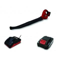 Energizer® SEC 20v Cordless Leaf Blower