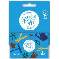 £100 National Garden Gift Card