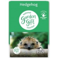 £40 National Garden Gift Card