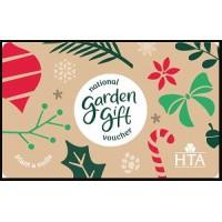 £20 National Garden Gift Card