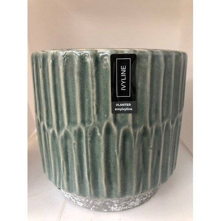 IVYLINE ONNO PLANTER