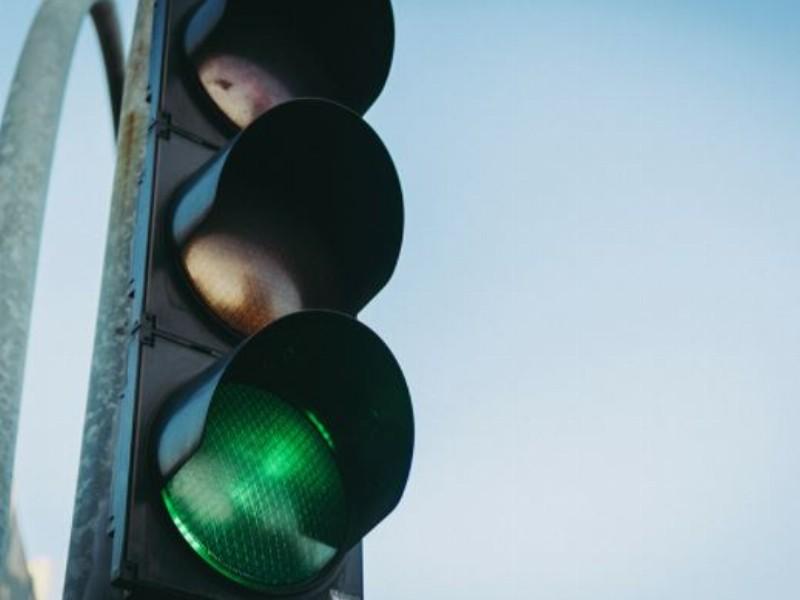 Traffic Light Hardiness Rating