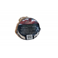 TOM CHAMBERS HALF COCONUTTY FEEDER MEALWORM