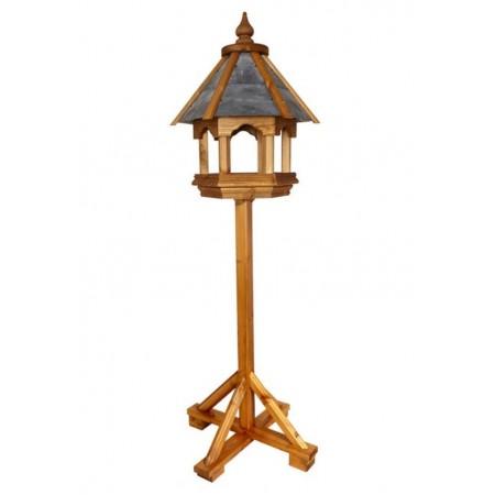 Tom Chambers Wharfedale Bird Table