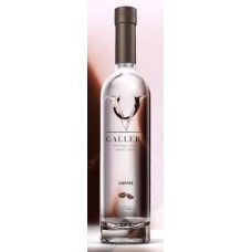 V GALLERY COFFEE VODKA