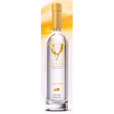 V GALLERY MANGO VODKA