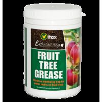 VITAX FRUIT TREE GREASE