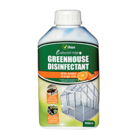 VITAX GREENHOUSE DISINFECTANT