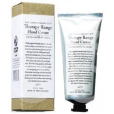 THE AROMATHERAPY CO. HAND CREAMS