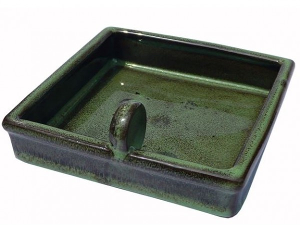 HEDGEHOG WATER BOWL (without drainage hole)