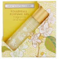 HEATHCOTE & IVORY NEROLI & LIME LEAVES COLLECTION