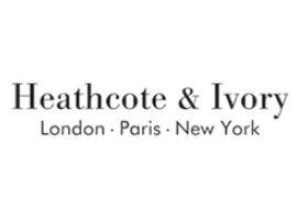 HEATHCOTE & IVORY